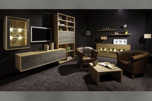 Hd Wohndesign Einfach Schöner Wohnen